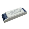 ELP10x3LSD constant current 700mA dimmable max. 30W LED Driver