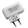 ELP4x3PS constant current 700mA / 7 - 14V plug-in LED Driver
