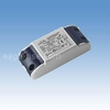 ELP2x3LS constant current 700mA / 3 - 8V LED Driver
