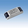 ELP8x3LS constant current 700mA / 15 - 36V LED Driver