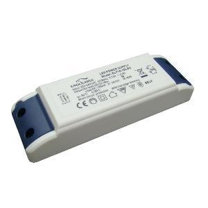 Eaglerise  ELP15x1LSD constant current 350mA dimmable max. 15W LED Driver