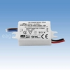 SLP03SS1 constant current 700mA / 0.5-4Vdc (IP65)