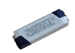 Eaglerise LED Driver Constant Current DC 350mA / 30W